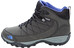 The North Face Storm Strike WP Shoes Women tnf black/sedonia sage grey